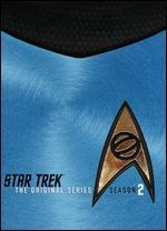 Star Trek: The Original Series - Season Two