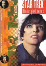 Star Trek: The Original Series, Vol. 14: Errand of Mercy/The City on the Edge of Forever