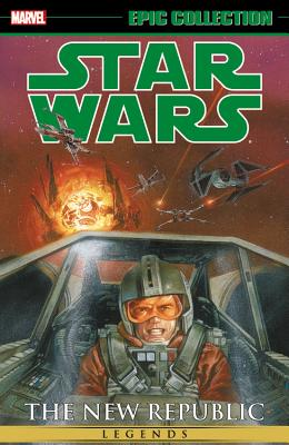 a book review of star wars x wing rogue squadron by michael a stackpole Lees rogue squadron: star wars legends (x-wing) door michael a stackpole met rakuten kobo they are sleek, swift, and deadly the are the x-wing fighters and as the struggle rages across the vastness of space.