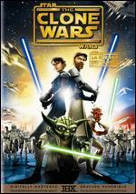 Star Wars: The Clone Wars [French]