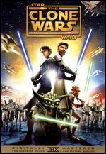 Star Wars: The Clone Wars - Dave Filoni