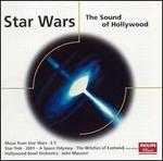 Star Wars: The Sound of Hollywood