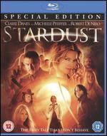 Stardust [Blu-ray]