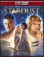 Stardust [HD]
