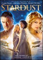 Stardust [P&S]