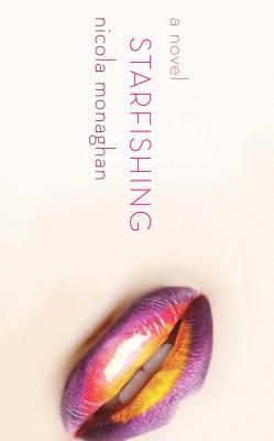 Starfishing - Monaghan, Nicola