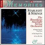 Starlight & Strings