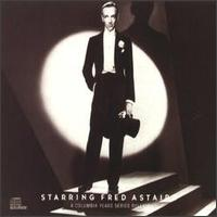 Starring Fred Astaire [Columbia] - Fred Astaire