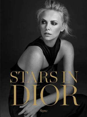 Stars in Dior: From Screen to Streets - Muller, Florence