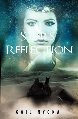 Star's Reflection - Nyoka, Gail