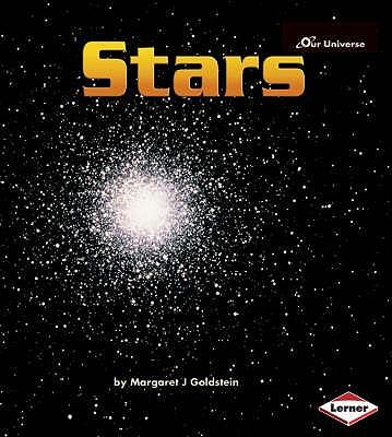 Stars - Goldstein, Margaret