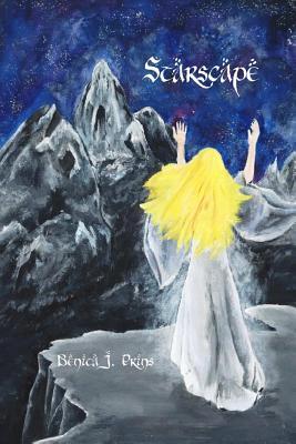 Starscape - Prins, Benita J
