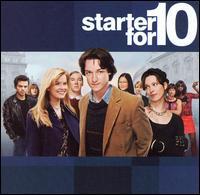 Starter for 10 - Original Soundtrack