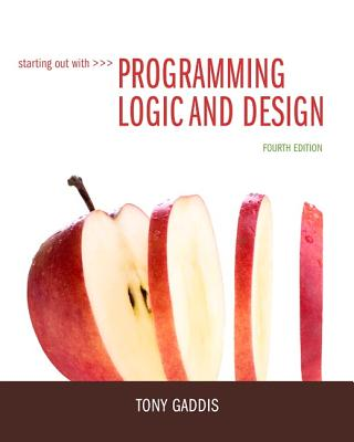 Logic Design Textbook Pdf
