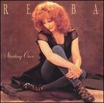 Starting Over - Reba McEntire