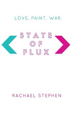 State of Flux - Stephen, Rachael