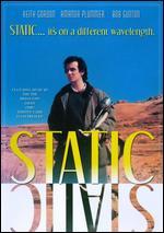 Static - Mark Romanek