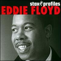 Stax Profiles - Eddie Floyd