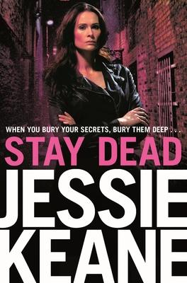 Stay Dead - Keane, Jessie