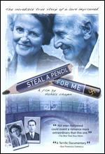 Steal a Pencil for Me - Mich�le Ohayon