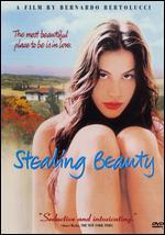 Stealing Beauty - Bernardo Bertolucci