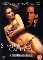 Stealing Candy - Mark L. Lester