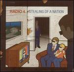 Stealing of a Nation [Bonus CD]
