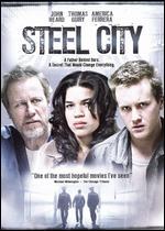 Steel City - Brian Jun