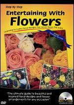 Step by Step: Flowers