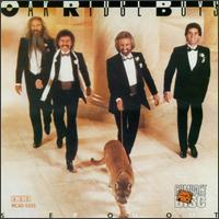 Step on Out - The Oak Ridge Boys
