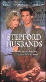 Stepford Husbands