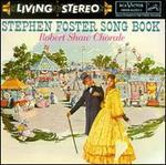Stephen Foster Songbook