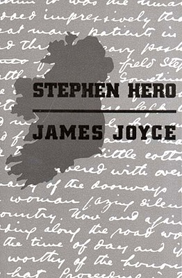 Stephen Hero - Joyce, James, and Slocum, John J (Foreword by), and Cahoon, Herbert (Foreword by)