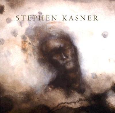 Stephen Kasner: Works: 1993-2006 - Kasner, Stephen