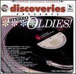 Stereo Oldies