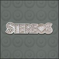 Stereos - Stereos