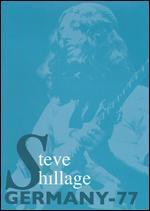 Steve Hillage: Germany '77
