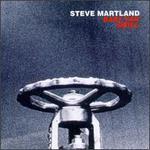 Steve Martland: Babi Yar/Drill