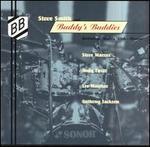Steve Smith & Buddy's Buddies