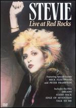 Stevie Nicks: Live at Red Rocks - Marty Callner