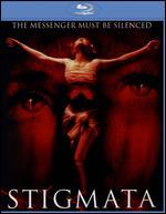 Stigmata [Blu-ray] - Rupert Wainwright