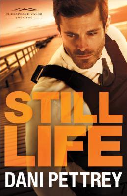 Still Life - Pettrey, Dani