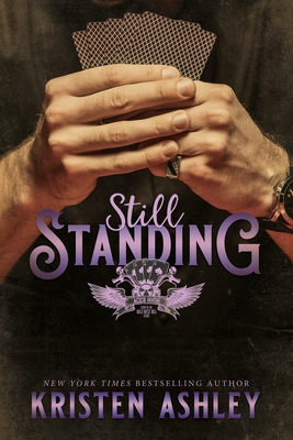 Still Standing - Ashley, Kristen