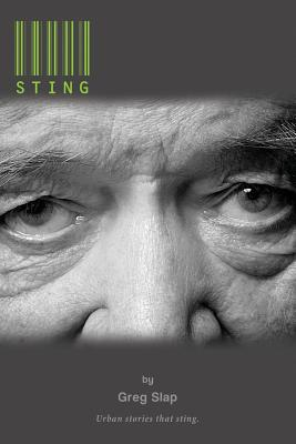 Sting - Slap, Greg