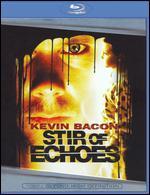 Stir of Echoes [Blu-ray] - David Koepp