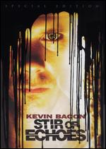 Stir of Echoes [Special Edition] - David Koepp