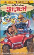 Stitch! The Movie - Roberts Gannaway; Tony Craig