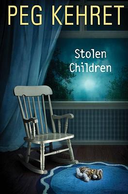 Stolen Children - Kehret, Peg