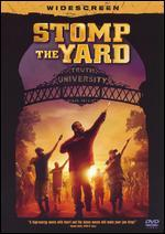 Stomp the Yard [WS]
