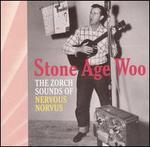 Stone Age Woo